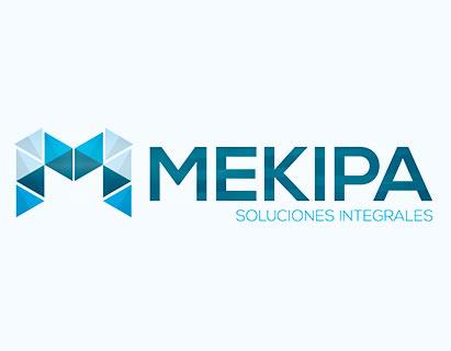 mekipa2
