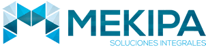 Logo Mekipa